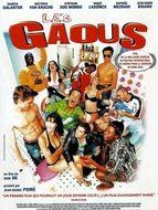 Gaous (Les)
