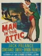 Étrange Mr. Slade (L') / Jack l'éventreur