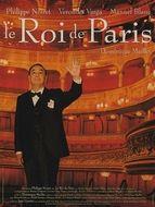 Roi de Paris (Le)