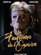 Fantôme de l'Opéra (Le)