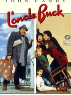 Uncle Buck