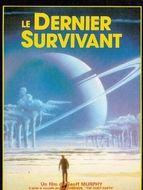 Dernier survivant (Le)