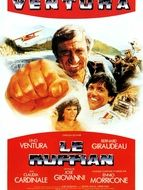 Ruffian (Le)