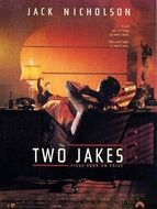 Two Jakes (The)