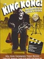 King of Kong : A fistful of quarters (The)