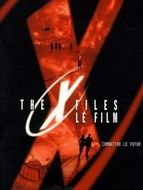 The X-Files, le film