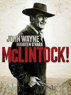 Grand McLintock (Le)