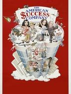 American Success Company (The)