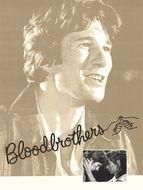 Chaînes du sang (Les)