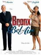 Bronx à Bel-Air