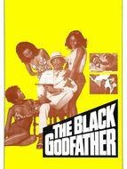 Parrain noir de Harlem (Le)