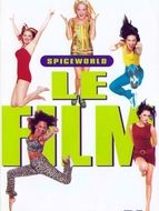 Spice world le film