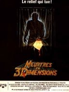 Vendredi 13 : Meurtres en 3 dimensions