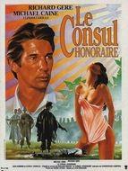 Consul honoraire (Le)