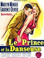 Prince et la danseuse (Le)