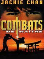 Combats de maître 2
