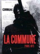 La Commune (Paris, 1871)