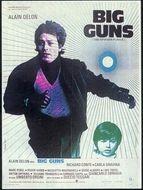 Big guns - Les grands fusils
