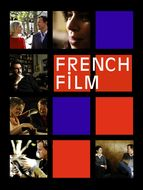 French film (The)
