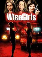 Wisegirls - Trois bombes dans la Mafia