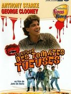 Retour des tomates tueuses (Le)