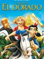 Route d'Eldorado (La)