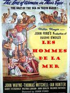 Hommes de la mer (Les)
