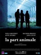 Part animale (La)