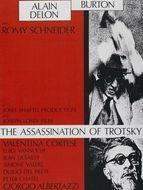 Assassinat de Trotsky (L')