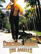Crocodile Dundee III