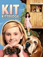 Kit Kittredge : an american girl