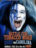 Route au tabac (La)