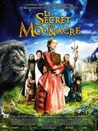 Secret de Moonacre (Le)