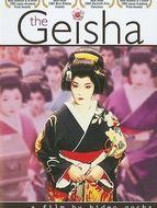 Yohkiro, le royaume des geishas