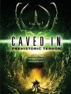 Caved in (Enterrés vivants !)