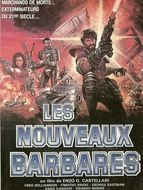 Barbarians (Les)