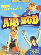 Air Bud (Buddy, star des paniers)