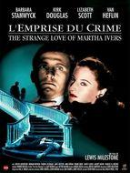 Emprise du crime (L')