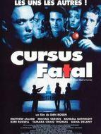 Cursus fatal