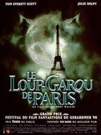 Loup-garou de Paris (Le)
