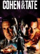 Professionnels (Les) - Cohen et Tate