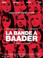 Bande à Baader (La)