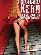 Extra action