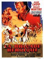 Brigade heroique (La)