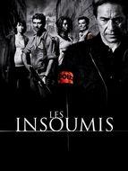 Insoumis (Les)
