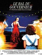 Le Bal du gouverneur