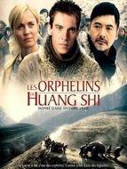 Orphelins de Huang Shi (Les)