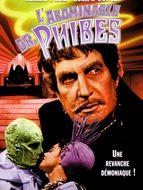 Abominable docteur Phibes (L')