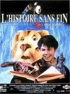 Histoire sans fin 3 - retour à Fantasia (L')