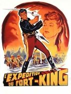 Expédition du Fort King (L')